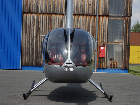 Robinson-Helicopter-R44-0022.JPG