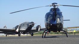 Hubschrauber-EC120-0045.JPG