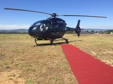 Hubschrauber-EC120-0031.JPG
