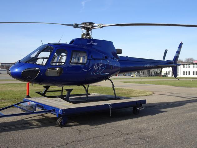 Hubschrauber-AS350-032.JPG