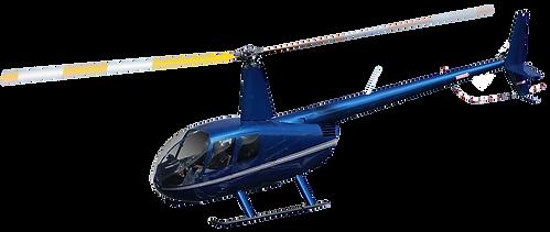 Hubschrauber-R44-Heiratsantrag.png