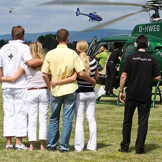 Helikopter-Flughelfer.jpg