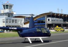 R44-in-Egelsbach-01.jpg