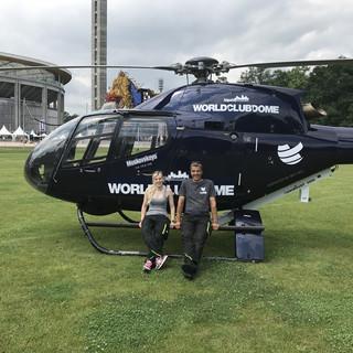 Hubschrauber-WorldClubDome-04.jpg