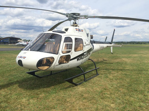 Hubschrauber-AS350-037.JPG