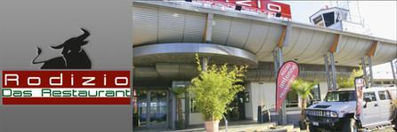 Rodizio-Bild-Logo-links.jpg