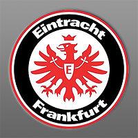 EINTRACHT-Logo.jpg