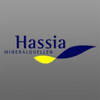HASSIA-Hubschrauberlandung.jpg