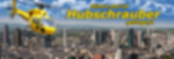Hubschrauberrundflug-Frankfurt.jpglug