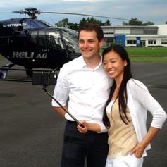 Selfie-vor-Hubschrauber.jpg