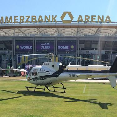 Commerzbankarena-Hubschrauber.jpg