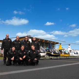Hubschrauber-Fluglehrer-Team.jpg