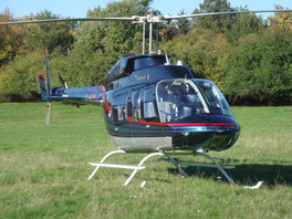 Hubschrauber-Bell206-0012.JPG