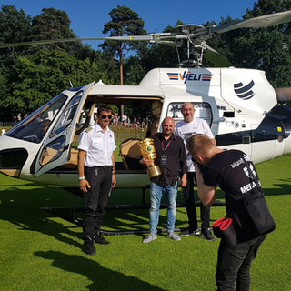 DFB-Pokal-Hubschrauber.jpg