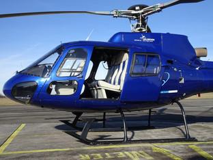 Hubschrauber-AS350-021.JPG