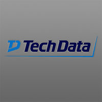 TECH-DATA-Heliflug.jpg