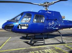 Hubschrauber-AS350-019.JPG