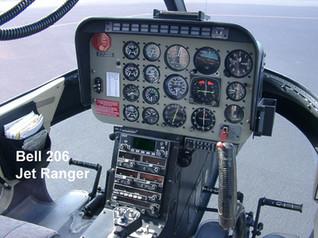 Hubschrauber-Bell206-0010.jpg