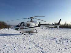 Hubschrauber-AS350-046.JPG