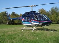 Hubschrauber-Bell206-0011.JPG