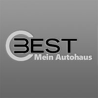 BEST-Rundflüge.jpg