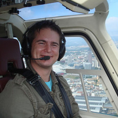 Hubschrauberpassagier.JPG