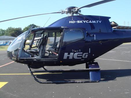 Hubschrauber-EC120-0004.JPG