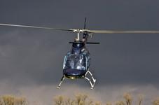 Hubschrauber-Bell206-0022.jpg