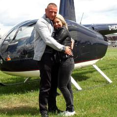 Hubschrauber-Verlobung.jpg