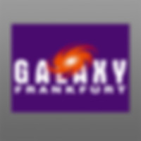Frankfurt-Galaxy-Helijpg