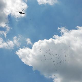 Hubschrauber-Candy-Drop-12b.JPG