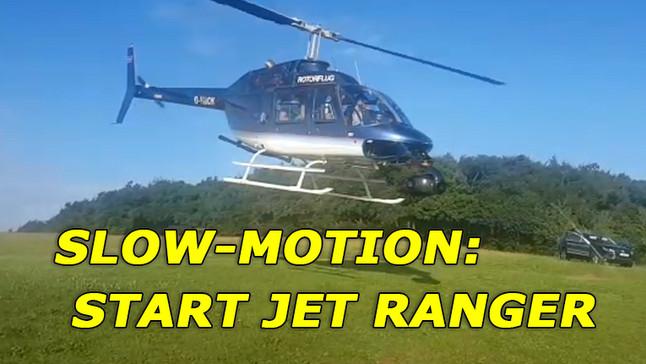 SLOMO-Start-JetRanger.mov