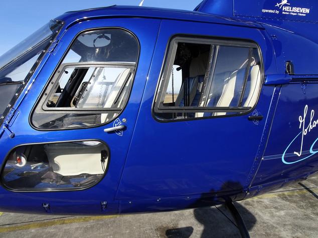 Hubschrauber-AS350-020.JPG