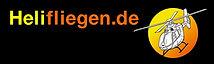 HELIFLIEGEN_logo-QUERFORMAT.jpg