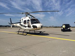 Hubschrauber-AS350-047.JPG