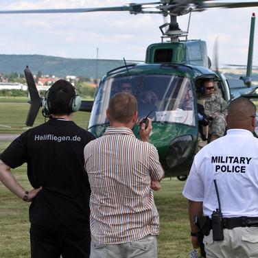 Hubschrauber-Candy-Drop-06.jpg