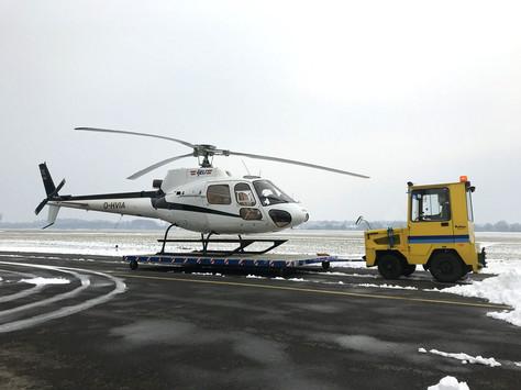 Hubschrauber-AS350-048.jpg