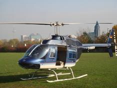 Hubschrauber-Bell206-0005.jpg