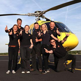 Team-Hubschrauberrundflug-Frankfurt.jpg