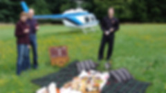 Picknick-mit-JetRanger-16zu9.jpg