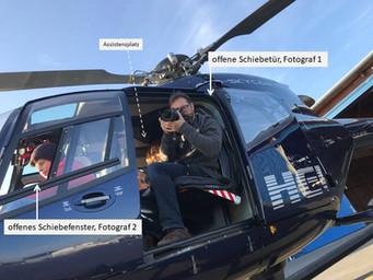 EC120-Fotoflug-Franfurt.jpg