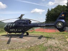 Hubschrauber-EC120-0021.jpg