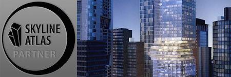 Skyline-Atlas-Bild-Logo.jpg
