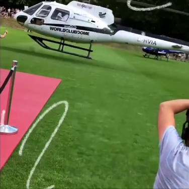 WCD-2018-Flying-In-The-Stars.mp4