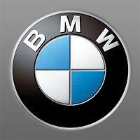 Helikopter-BMW.jpg