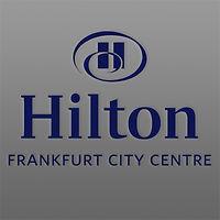 HubschrauberHilton-Frankfurt.jpg