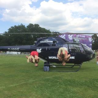 Hubschrauber-Salto-WorldClubDome.jpg
