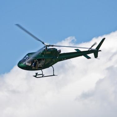Hubschrauber-Candy-Drop-09.jpg