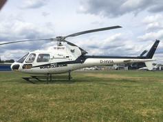 Hubschrauber-AS350-036.JPG