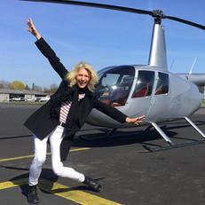 Fliegen-im-Hubschrauber.jpg